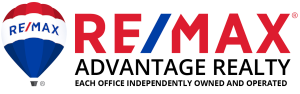 RE/MAX Advantage Tryon
