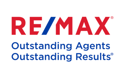 3 Reasons to Sell with a RE/MAX Advantage Realty Agent
